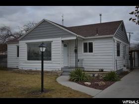 2551 S 300 East  - Click for details