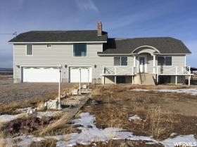 622 W 500 North  - Click for details