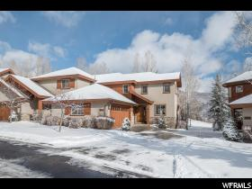 1086 N Turnberry Ct  - Click for details