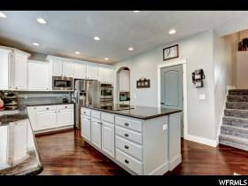 4978 N Shadow Wood Dr  - Click for details