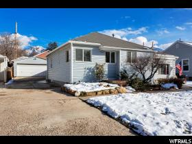 2657 S 1800 East  - Click for details