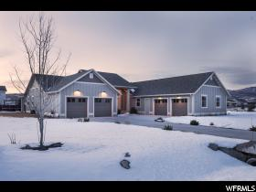 6955 N Earl St  - Click for details