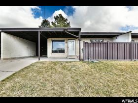 1155 S 1000 East #A-3  - Click for details