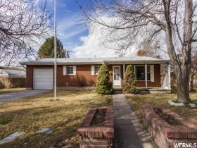 420 S 400 East  - Click for details