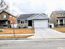 219 W Chloe Way  - Click for details