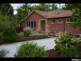 2936 S Imperial St  - Click for details