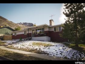 3636 E Top Of The World Dr.  - Click for details