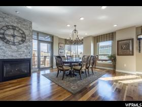 99 W South Temple St #602  - Click for details