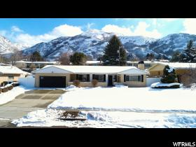 1423 S Canterbury Dr  - Click for details