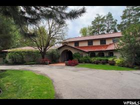 2292 E Cottonwood Ln  - Click for details