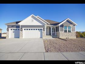 6994 W 4075 South  - Click for details