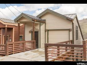 1184 N Lowell Ave  - Click for details