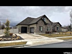 4137 W Park Hollow Ln  - Click for details