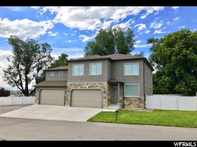 564 W 1700 South  - Click for details