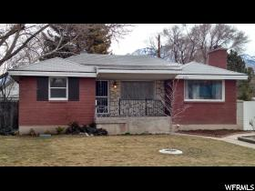 4095 S 1175 East  - Click for details