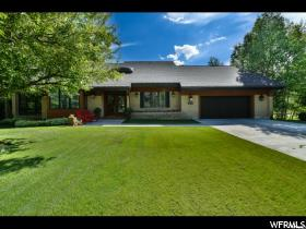 3675 W Saddleback Rd  - Click for details