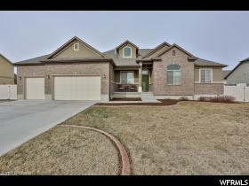 8534 S Crowsnest Dr  - Click for details