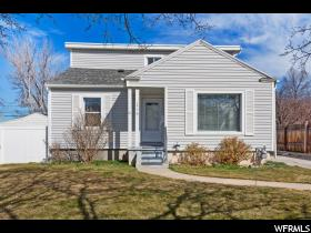 1779 Ramona Ave  - Click for details