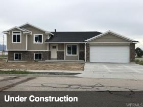 1285 W 1100 North  - Click for details