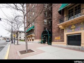 29 S State St #212  - Click for details