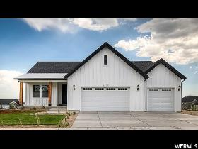 6479 W Carrick Way  - Click for details