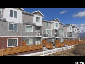 3679 W Big Meadow Dr #2021  - Click for details