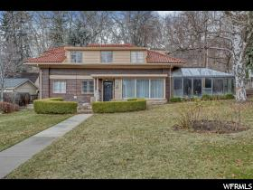 1305 E Second Ave  - Click for details
