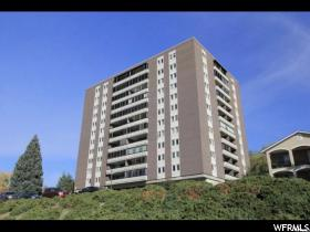 515 S 1000 East #1102  - Click for details