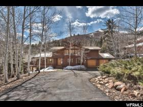 7318 Pinebrook Rd  - Click for details