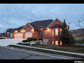 437 S Aerie Cir  - Click for details