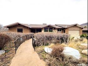 4394 S Adonis Way  - Click for details