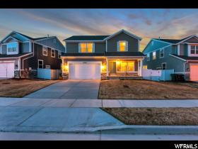6666 W Terrace Sky Ln  - Click for details