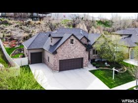 14341 S Stone Fly Dr  - Click for details