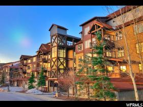 1825 Three Kings Dr #202  - Click for details