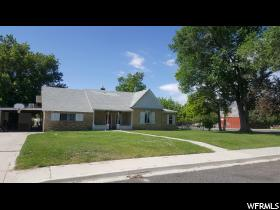 185 W Main St  - Click for details