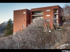 850 S Donner Way #201  - Click for details