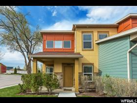 3794 W Lilac Heights Dr  - Click for details
