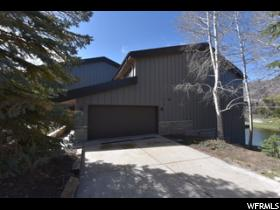 700 Saddle View Way #C11  - Click for details
