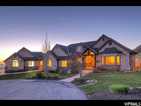 60 W Crags Ct  - Click for details