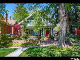 1275 E Second Ave  - Click for details