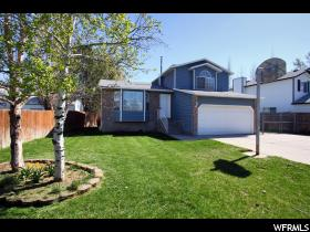 4921 W Decora Way  - Click for details