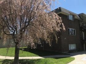 3689 S 2200 West #105  - Click for details