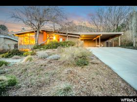1121 S Augusta Way  - Click for details