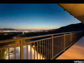875 S Donner Way #605  - Click for details