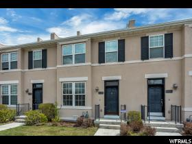 10613 S Granby Way  - Click for details