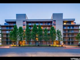 910 Donner Way #701  - Click for details