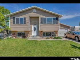 6749 S Kentucky Dr  - Click for details