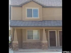 159 W 700 North  - Click for details