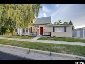 382 E 7th Ave  - Click for details