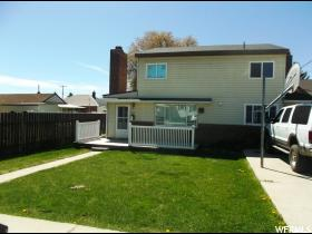 429 N 9th St  - Click for details